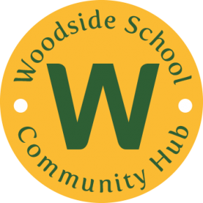 Woodside School Community Hub
