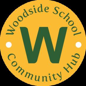 Woodside School Community Hub